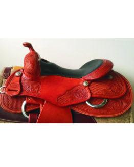 Sättel/Saddles